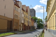 Debrecen Road