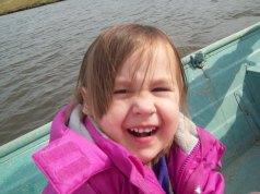 boat ride in MO (23)